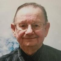 Earl Louis Oetken