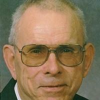 Gerald J Gengler