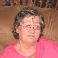 Sheila Rose Ford